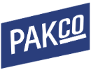 PakCo New logo for new header